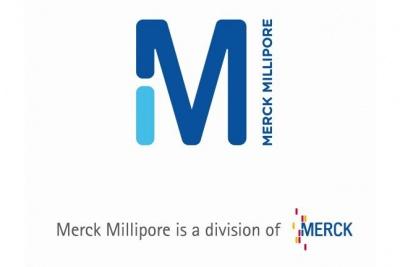 Hướng dẫn Download MSDS & COA MERCK